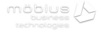 Möbius Business Technologies Ltd.